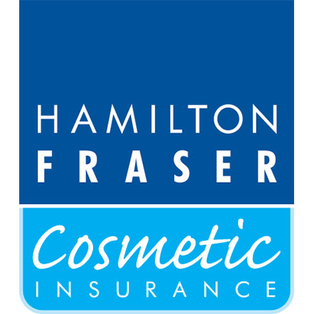 Insured by Cosmetic Insure
