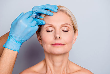 Dermal fillers facts